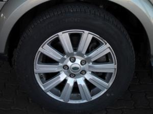 Land Rover Discovery 4 3.0 TD/SD V6 HSE - Image 6
