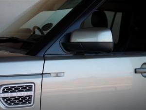 Land Rover Discovery 4 3.0 TD/SD V6 HSE - Image 7