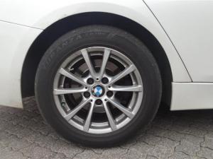 BMW 320iautomatic - Image 12