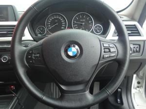 BMW 320iautomatic - Image 13