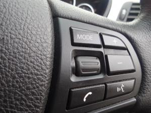 BMW 320iautomatic - Image 19