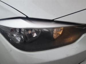 BMW 320iautomatic - Image 23