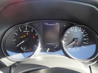 Nissan X Trail 2.0 Visia