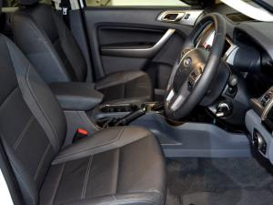 Ford Everest 2.2 TdciXLT automatic - Image 14