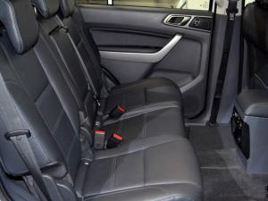 Ford Everest 2.2 TdciXLT automatic - Image 15