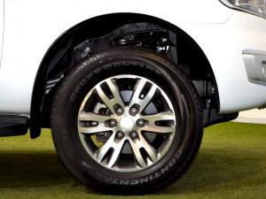 Ford Everest 2.2 TdciXLT automatic - Image 16