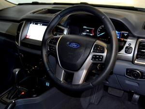 Ford Everest 2.2 TdciXLT automatic - Image 21