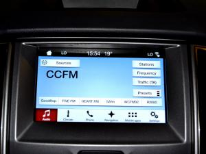 Ford Everest 2.2 TdciXLT automatic - Image 25