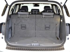 Ford Everest 2.2 TdciXLT automatic - Image 36