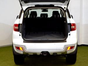 Ford Everest 2.2 TdciXLT automatic - Image 37