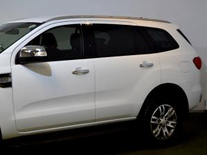 Ford Everest 2.2 TdciXLT automatic - Image 40