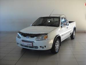 Ford Bantam 1.6i XLT - Image 1