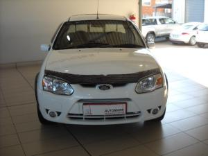 Ford Bantam 1.6i XLT - Image 2