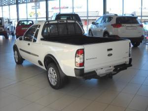 Ford Bantam 1.6i XLT - Image 3
