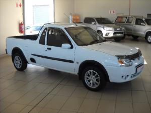 Ford Bantam 1.6i XLT - Image 4