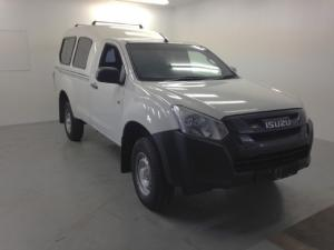 Isuzu KB 250 Fleetside - Image 1