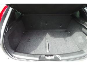 Volvo V40 Cross Country D4 Inscription - Image 12
