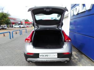 Volvo V40 Cross Country D4 Inscription - Image 13