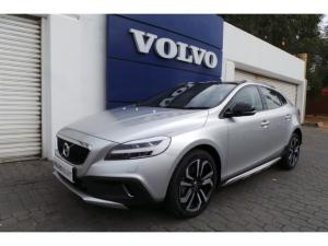 Volvo V40 Cross Country D4 Inscription - Image 1