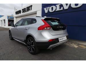 Volvo V40 Cross Country D4 Inscription - Image 4