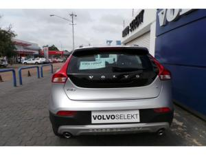 Volvo V40 Cross Country D4 Inscription - Image 5