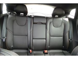 Volvo V40 Cross Country D4 Inscription - Image 7