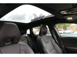 Volvo V40 Cross Country D4 Inscription - Image 8