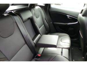 Volvo V40 Cross Country D4 Inscription - Image 9