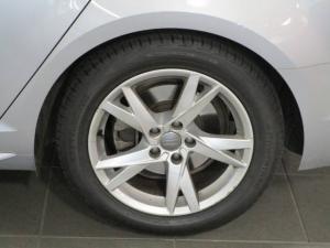 Audi A4 2.0TFSI sport - Image 9
