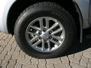 Toyota Hilux 3.0 D-4D Legend 45 4X4D/C - Image 6