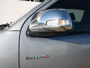 Toyota Hilux 3.0 D-4D Legend 45 4X4D/C - Image 7