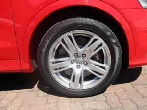 Audi RS Q3 2.5 Tfsi Stronic - Image 11