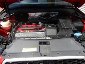 Audi RS Q3 2.5 Tfsi Stronic - Image 12