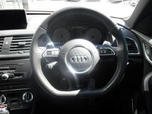 Audi RS Q3 2.5 Tfsi Stronic - Image 6