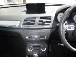 Audi RS Q3 2.5 Tfsi Stronic - Image 7