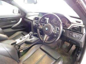 BMW 4 Series 435i Gran Coupe M Sport - Image 10