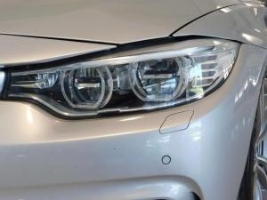 BMW 4 Series 435i Gran Coupe M Sport - Image 11