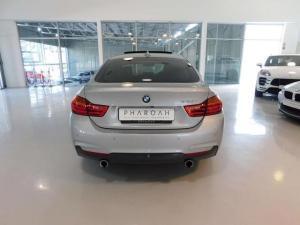 BMW 4 Series 435i Gran Coupe M Sport - Image 13