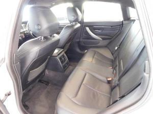 BMW 4 Series 435i Gran Coupe M Sport - Image 17