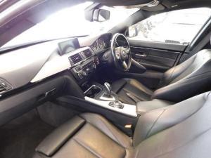 BMW 4 Series 435i Gran Coupe M Sport - Image 20