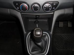 Hyundai Grand i10 1.25 Motion - Image 14