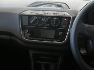 Volkswagen Take UP! 1.0 5-Door - Image 10