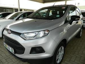 2013 Ford Ecosport 1.5TiVCT Ambiente