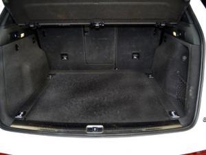 Audi Q5 2.0 Tfsi SE Quattro TIP - Image 11
