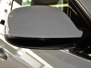 Audi Q5 2.0 Tfsi SE Quattro TIP - Image 3