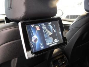 BMW X5 M50d - Image 15