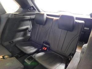BMW X5 M50d - Image 16