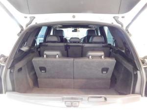 BMW X5 M50d - Image 17