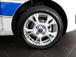 Ford Fiesta 1.0 Ecoboost Trend 5-Door - Image 15
