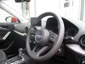 Audi Q2 1.0T FSI Stronic - Image 10